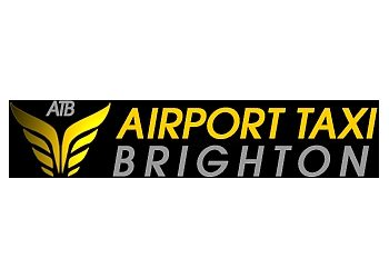AirportTaxiBrighton-Brighton-UK.jpeg