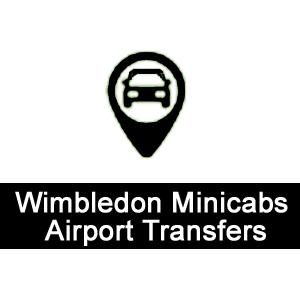Wimbledon-Airport-Transfers logo.png