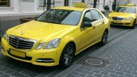taxibudapest_1.jpg