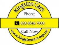 kingston cars logo.png