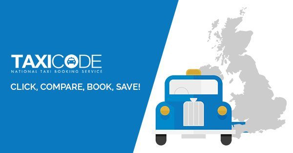 Taxicode uk taxi directory site.jpg