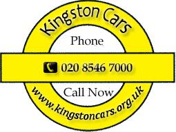 kingston cars logo.png