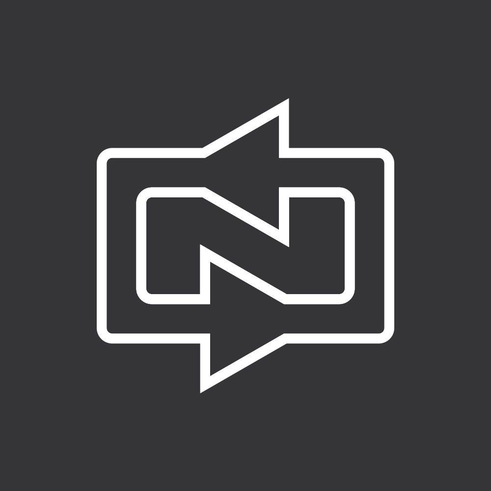 Nearby Logo.jpg