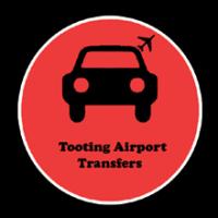 tooting logo.png