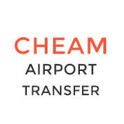 cheam2.jpg