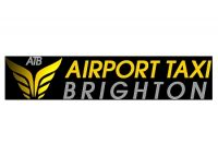AirportTaxiBrighton-Brighton-UK.jpeg