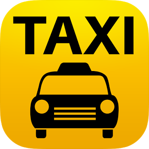 Uk Taxi Directory | Manchester taxis | Airport transfer taxis ...